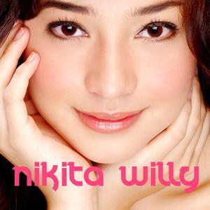 Lebih Dari Indah dari Nikita Willy
