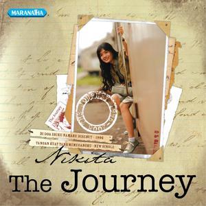 The Journey dari Nikita