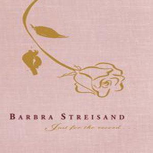 收聽Barbra Streisand的Happy Days Are Here Again歌詞歌曲