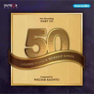 50 Golden Songs, Pt. 3