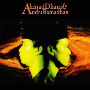 Kuldesak dari Ahmad Dhani & Andra Ramadhan