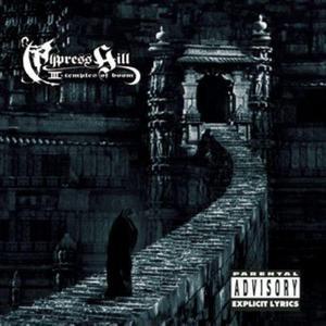 Cypress Hill的專輯Iii