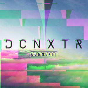 ดาวน์โหลดและฟังเพลง Echo พร้อมเนื้อเพลงจาก DCNXTR