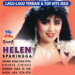 Lagu Lagu Terbaik & Top Hits Jeka: Helen Sparingga dari Helen Sparingga