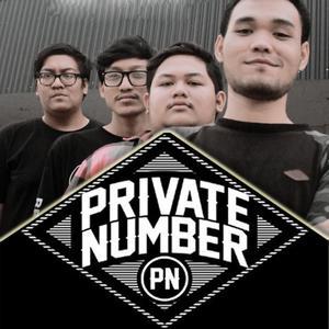 Private Number dari Private Number
