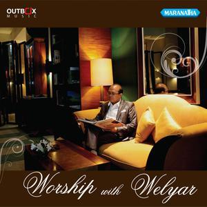 Worship with Welyar