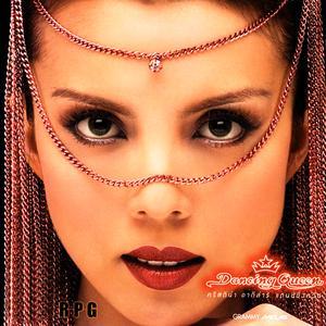 อัลบัม Dancing Queen ศิลปิน คริสติน่า อากีล่าร์