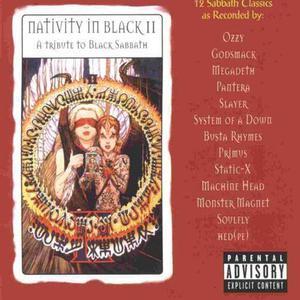 收聽System of A Down的Snowblind歌詞歌曲