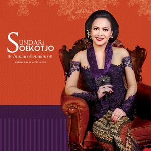 Impian Semalam - Keroncong in Jazzy Mood dari Hendri Rotinsulu