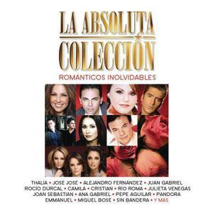 收聽Juan Gabriel的Ya Lo Sé Que Tú Te Vas歌詞歌曲