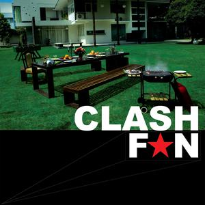 อัลบัม Fan ศิลปิน Clash