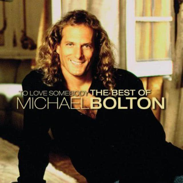 to love somebody michael bolton free download