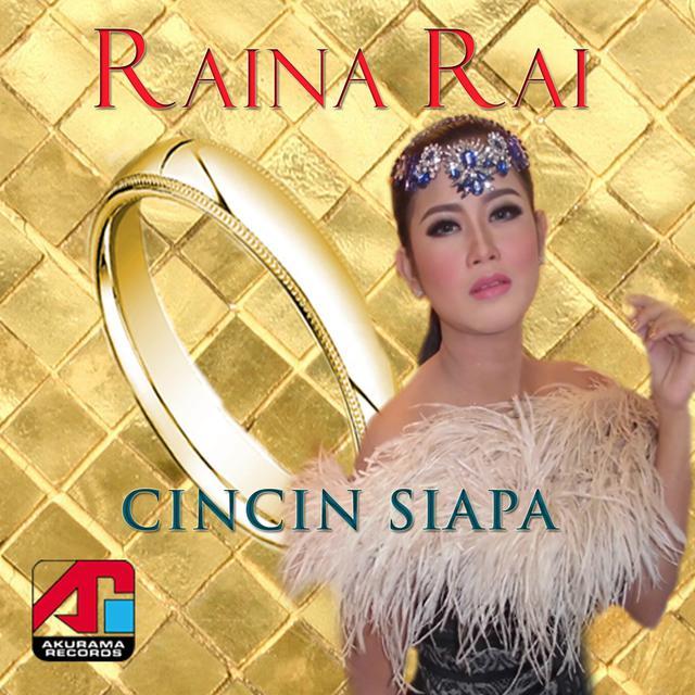 MUSIC MP3 RAI TÉLÉCHARGER RAINA