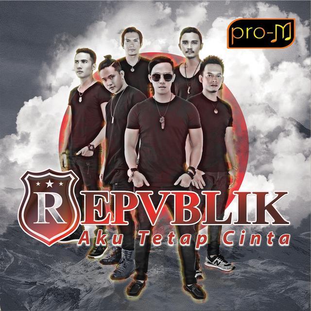 Download Aku Takut Mp3 Song Play Aku Takut Free Online By Repvblik Joox
