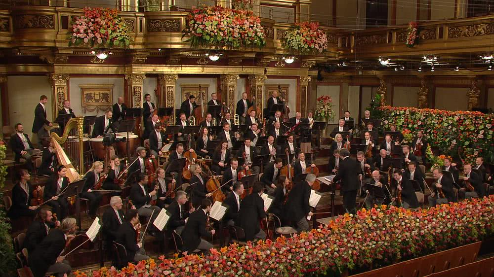 Radetzky-Marsch, Op. 228