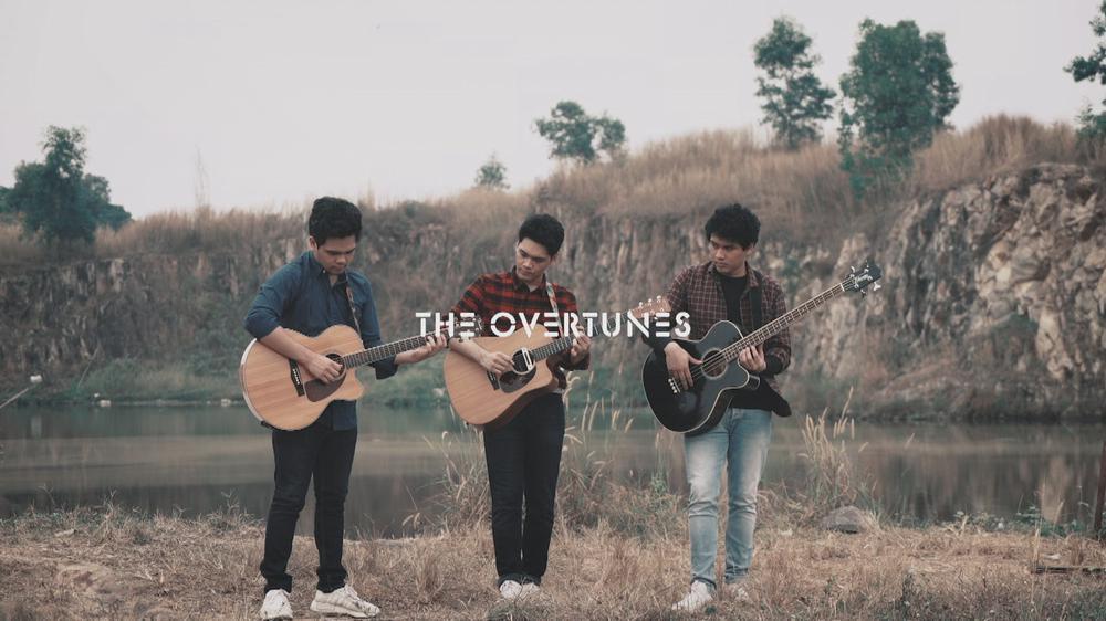 I Still Love You (Acoustic Version)