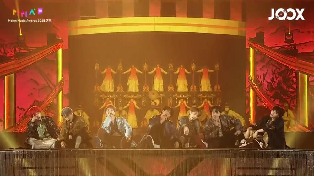 BTS COMEBACK SHOW(ENG SUBTITLE) - Watch Popular Videos and