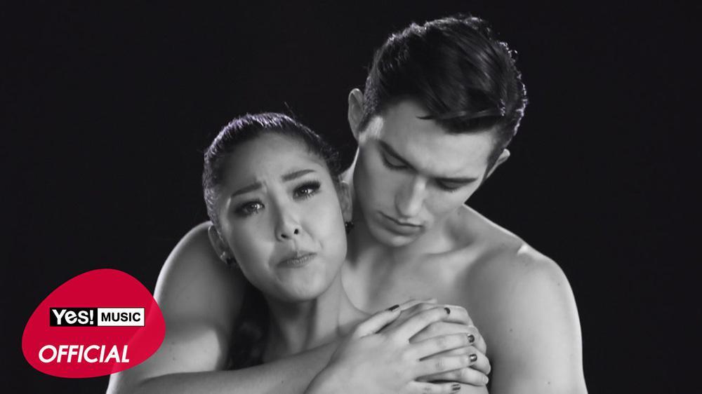 รักที่ซ่อนอยู่ (Secret love)(เพลงประกอบละครดอกซ่อนชู้) [MV]