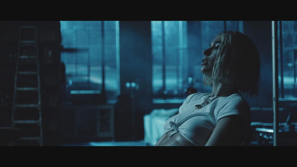 Electricity (Official Video)