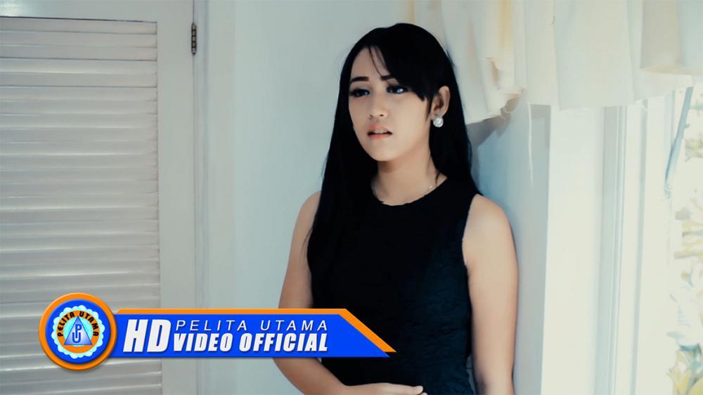 Happy Asmara Feat Evert Titahena - JANGAN ADA DUSTA DIANTARA KITA ( Official Music Video ) [HD]