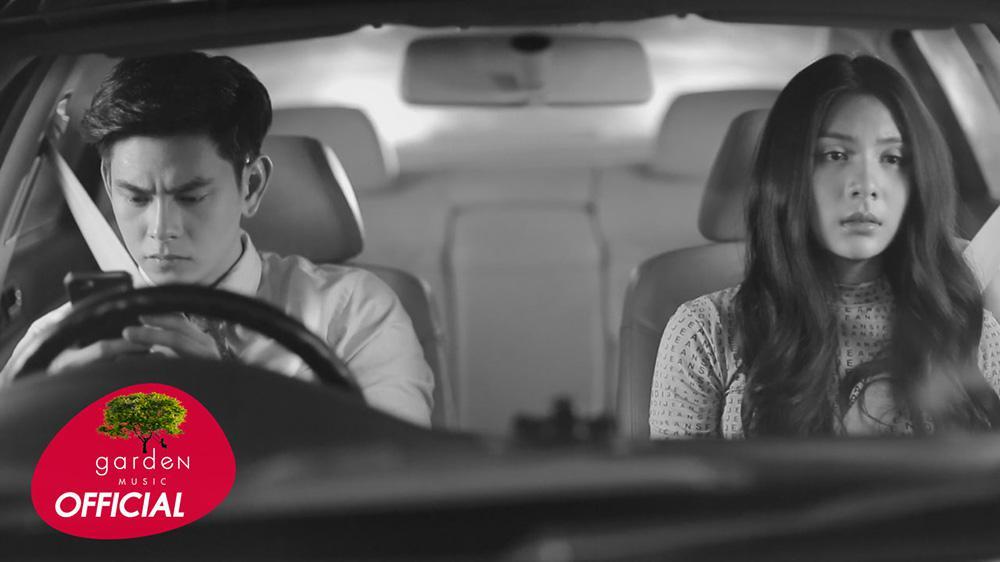 อย่าเปลี่ยนเป็นไม่รักกัน (Begin Again) [MV]