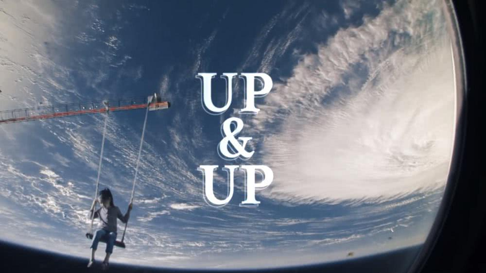 Up & Up