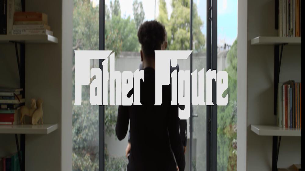DJ Kaygo - Father Figure