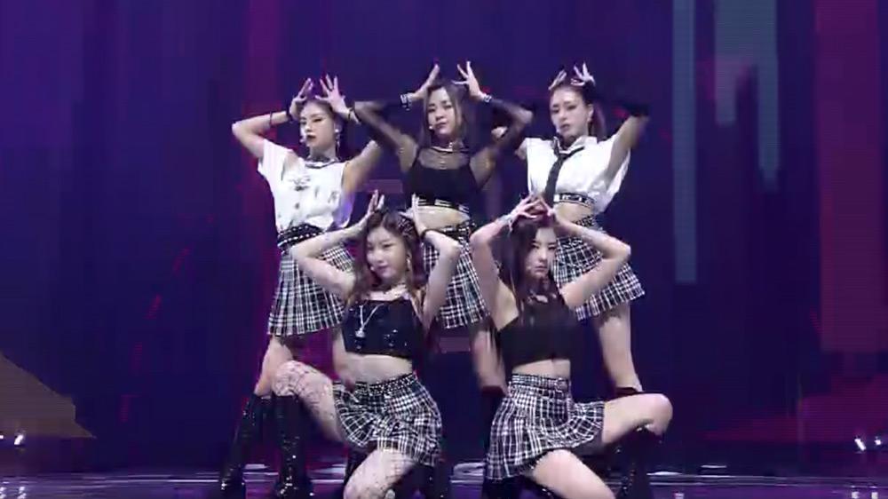 29th Seoul Music Awards - Part 1