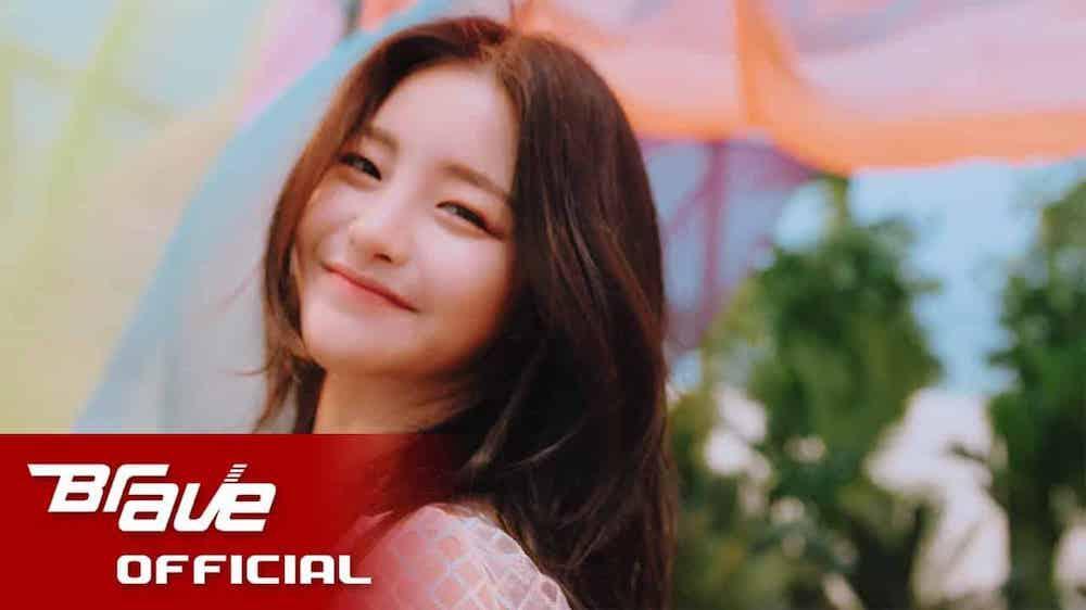 [MV] 'Chi Mat Ba Ram' Official Music Video