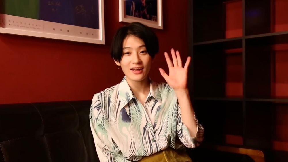 專訪 : 日本新生代樂團 - 水曜日のカンパネラ
