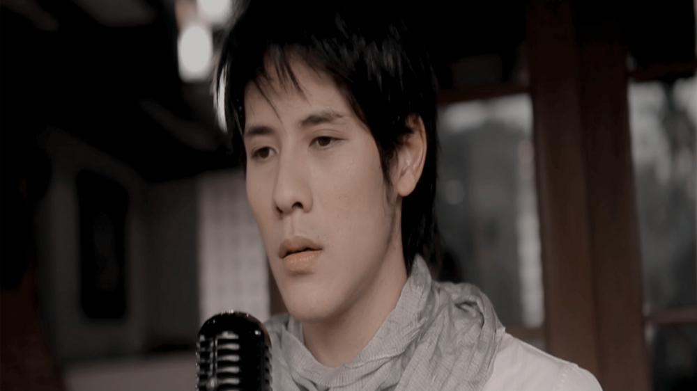 Aku Ingin Surga (Official Music Video)