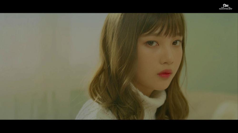 Always In My Heart [MV]