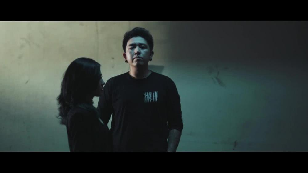 Fake ( Official Music Video )