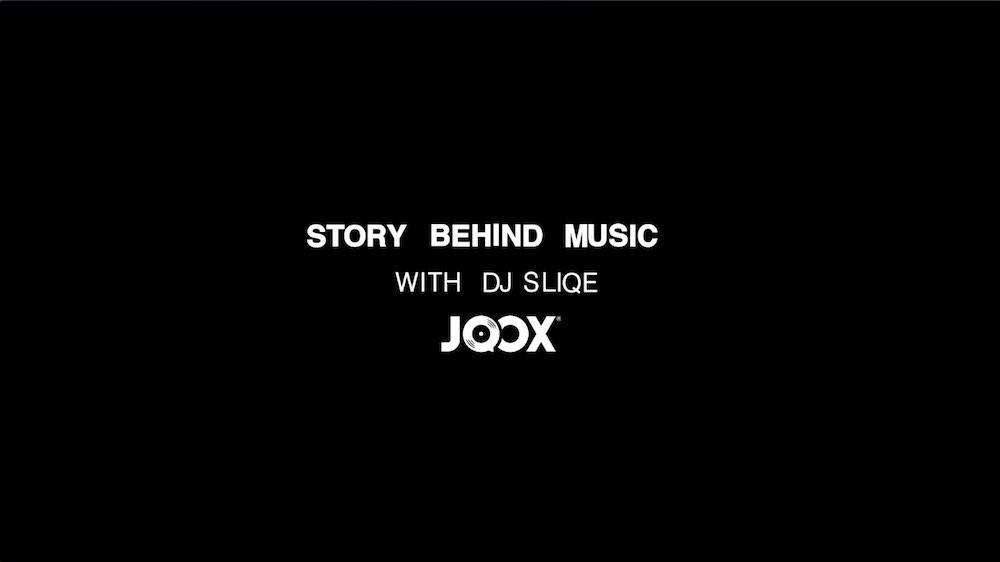 DJ Sliqe - Interview