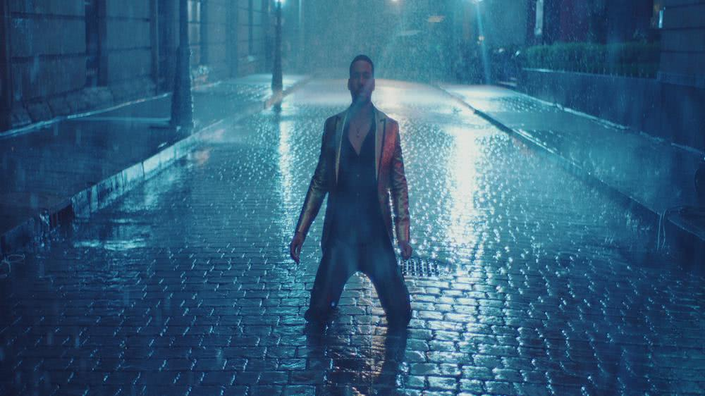 Centavito (Official Video)