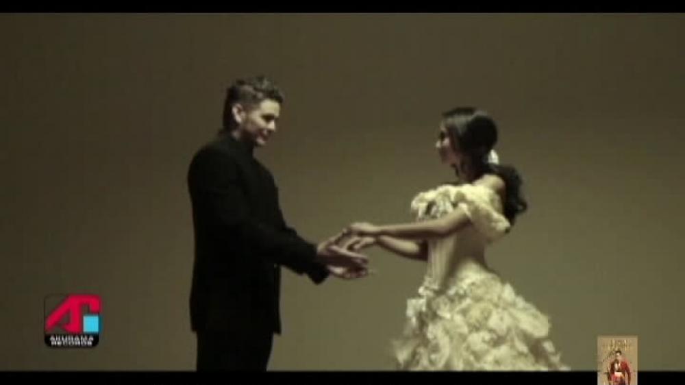 Wanita Idaman Lain (Official Music Video)
