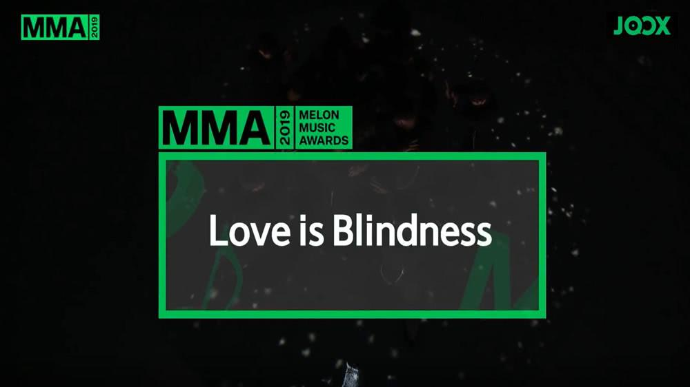 AB6IX Live at 2019 Melon Music Awards