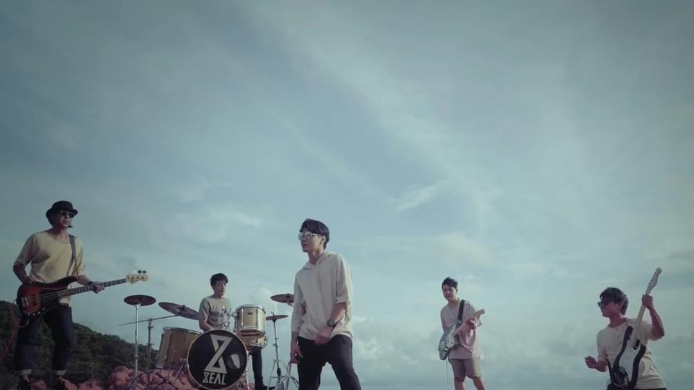 Promise [MV]