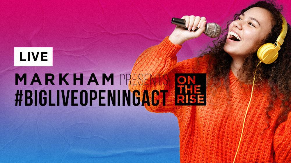 Yashna Opening Act Performance