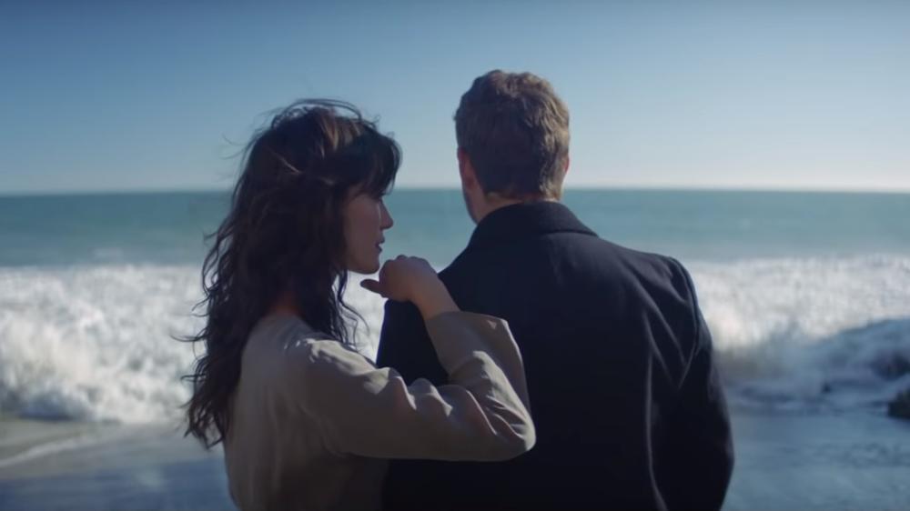 Love You Anymore [MV]