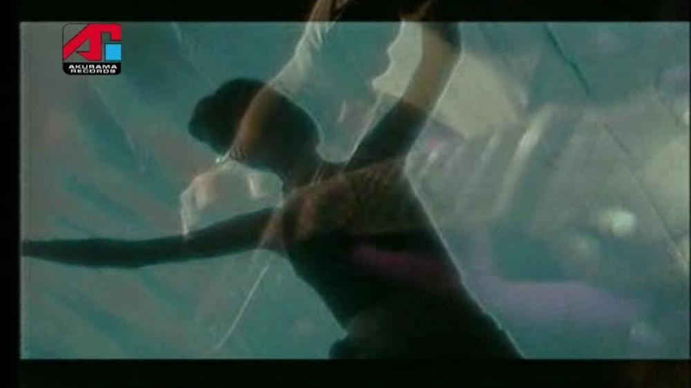 Ternyata (Official Music Video)