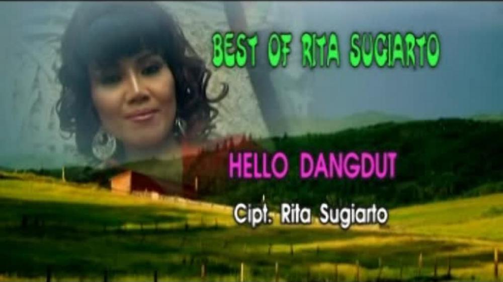 Hello Dangdut
