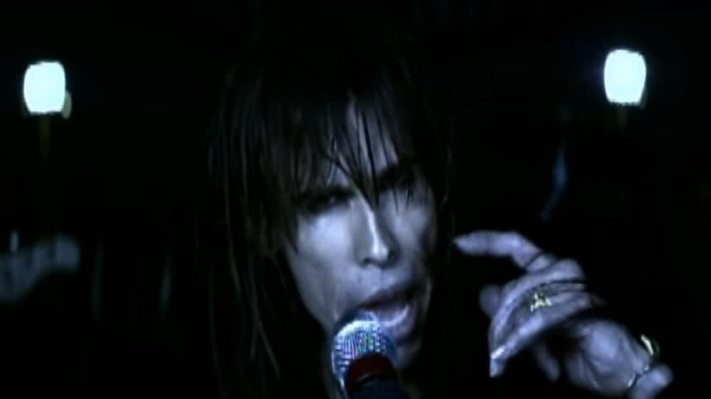 Aerosmith《I Don't Want to Miss A Thing》