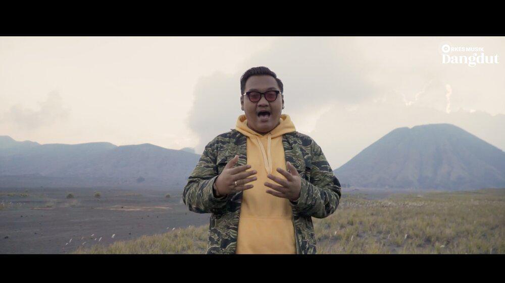 Ndarboy Genk - Ajur (Music Video)