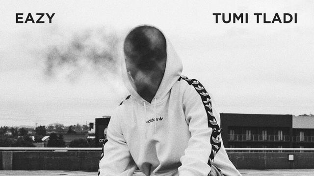 Tumi Tladi - Eazy