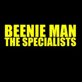 The Specialists 2005 Beenie Man