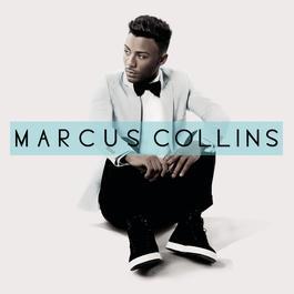 Marcus Collins 2012 Marcus Collins