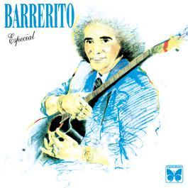 Especial 2006 Barrerito