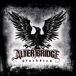 Blackbird 2007 Alter Bridge