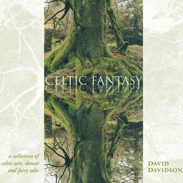 Celtic Fantasy 2000 David Davidson